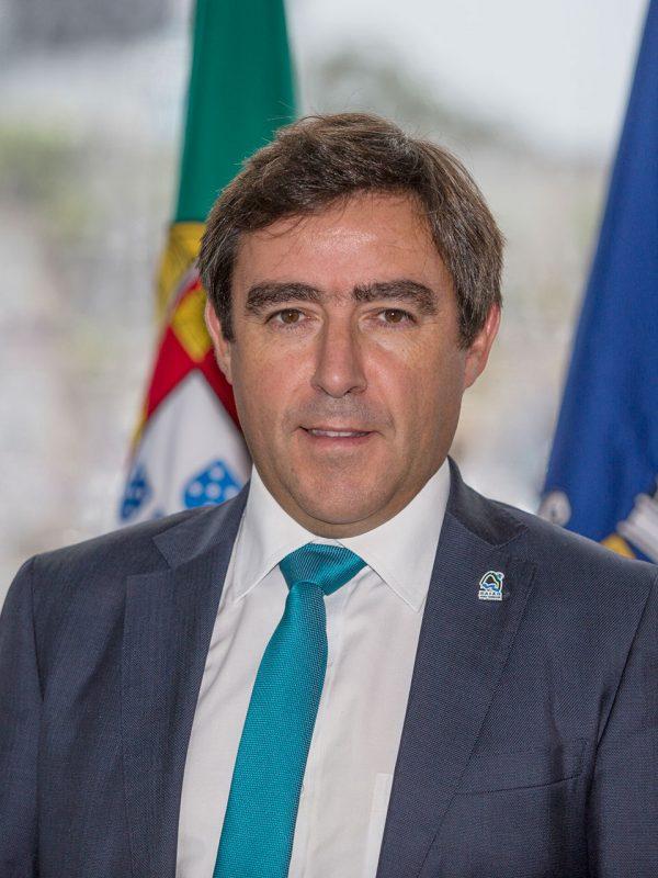 cm-baiao-presidente-camara-paulo-pereira