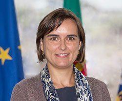 Anabela Cardoso