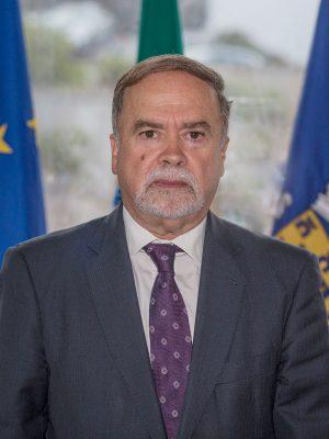 cm-baiao-vice-presidente-jose-fernando-pinho-silva
