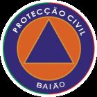 baiao-protecao-civil-2