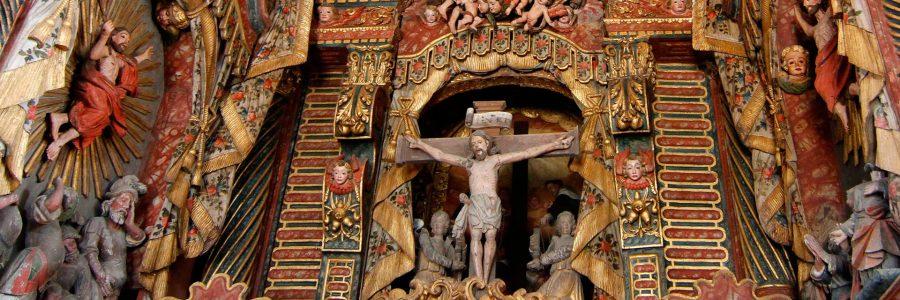 baiao_terra_cultura_patrimonio_religioso_capela_bom_despacho_banner