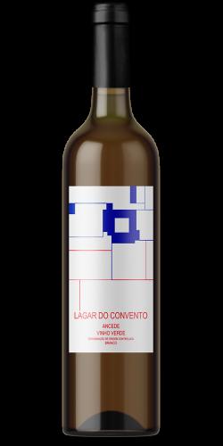Lagar do Convento 2019 - Web