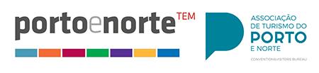 Website NORTE MAIS FORTE.