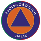 baiao-protecao-civil-2