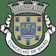 cmb-brasao